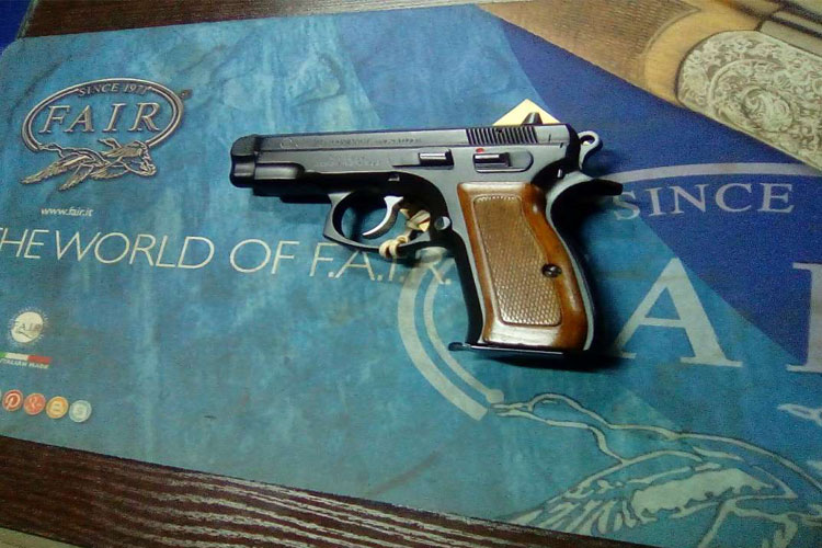 Used Glock for Sale in South Africa | Vos Gun Shop