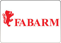 fabarms