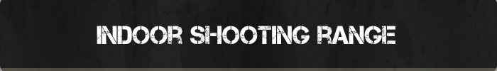 indoor-shooting-range-banner