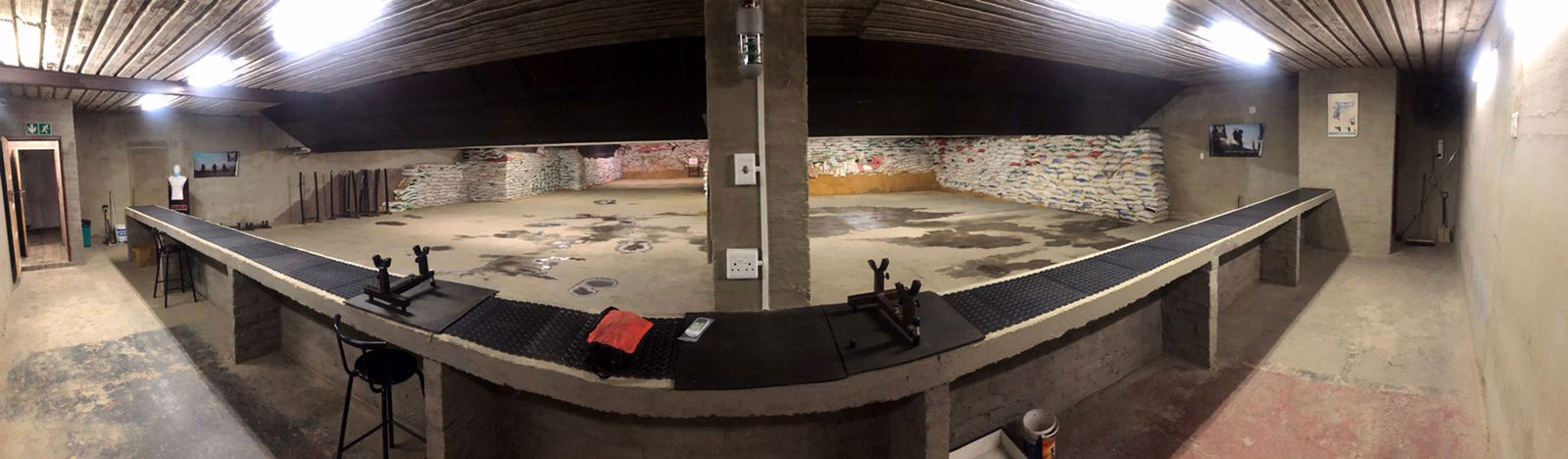 vosgunshop-indoor-shooting-range